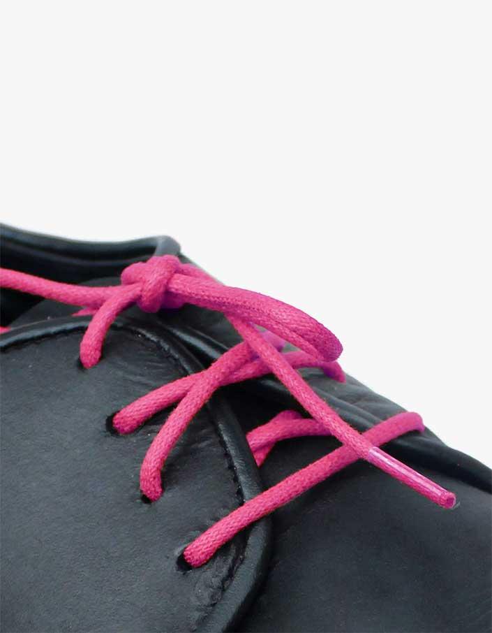 tali-sepatu-lilin-mrshoelaces-round-waxed-shoelaces-soft-pink