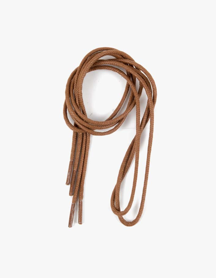 tali-sepatu-lilin-mrshoelaces-round-waxed-shoelaces-tan