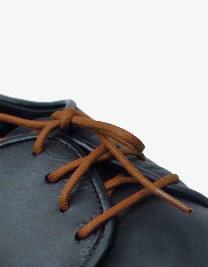 tali-sepatu-lilin-mrshoelaces-round-waxed-shoelaces-tan