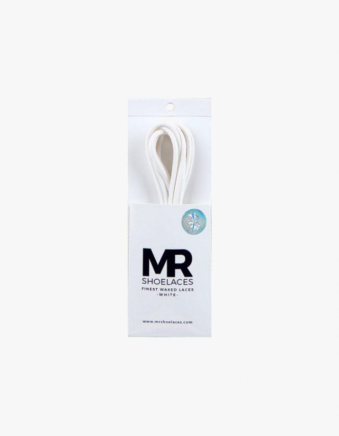 tali-sepatu-lilin-mrshoelaces-round-waxed-shoelaces-white
