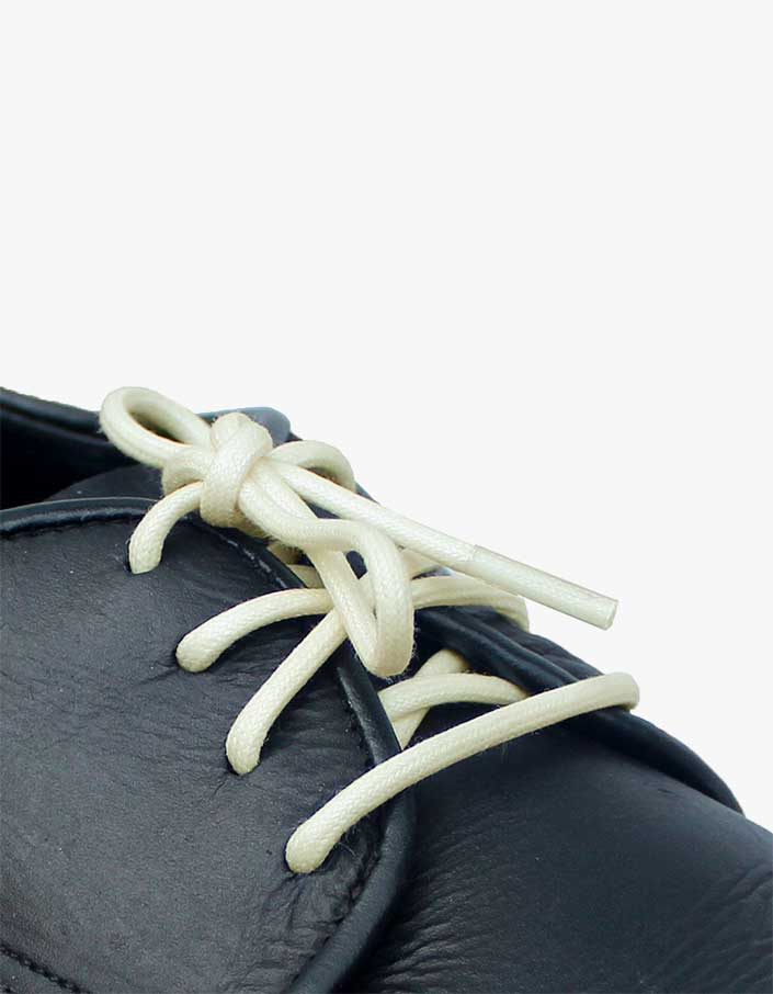 tali-sepatu-lilin-mrshoelaces-round-waxed-shoelaces-white-bone