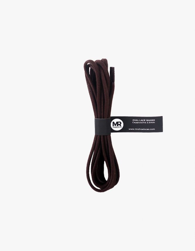 tali-sepatu-lilin-oval-mrshoelaces-oval-waxed-shoelaces-cappuccino