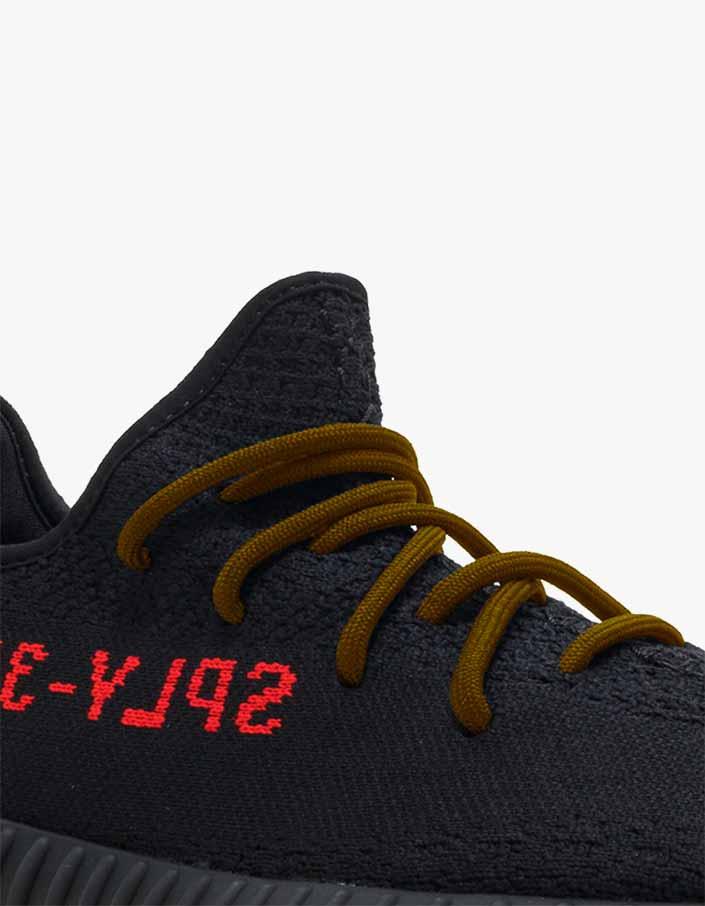 tali-sepatu-lilin-oval-mrshoelaces-oval-waxed-shoelaces-caramel
