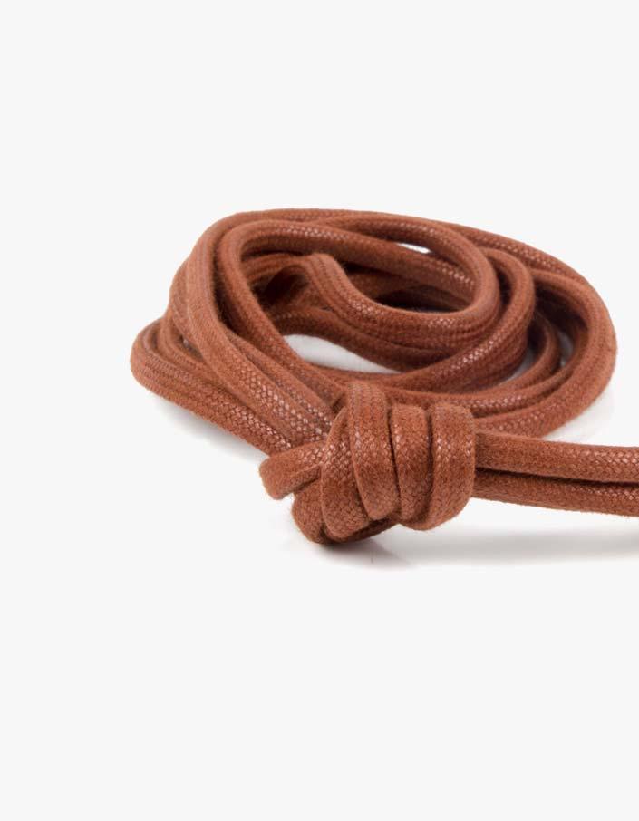 tali-sepatu-lilin-oval-mrshoelaces-oval-waxed-shoelaces-cinnamon
