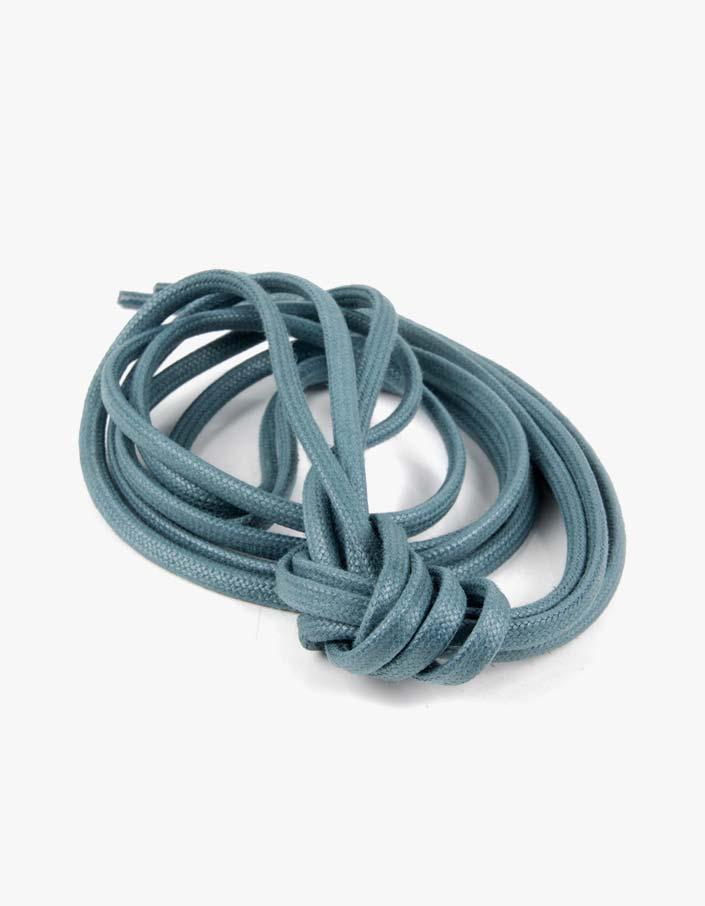 tali-sepatu-lilin-oval-mrshoelaces-oval-waxed-shoelaces-dark-cyan