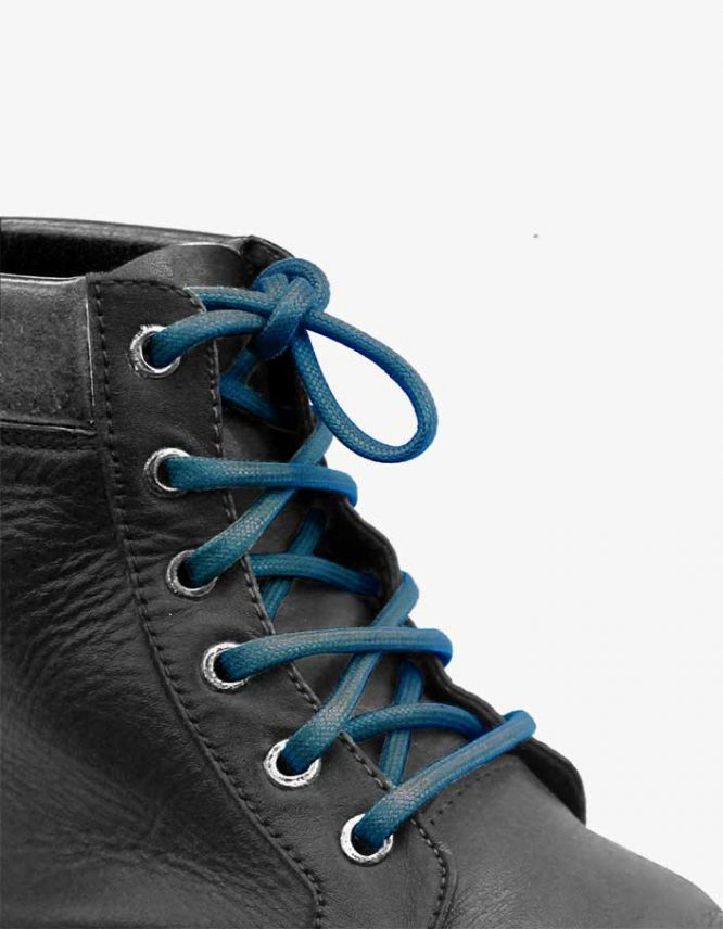 tali-sepatu-lilin-oval-mrshoelaces-oval-waxed-shoelaces-dark-cyan