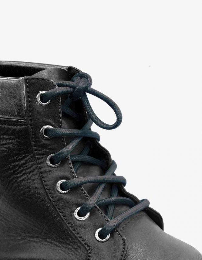 tali-sepatu-lilin-oval-mrshoelaces-oval-waxed-shoelaces-dark-grey