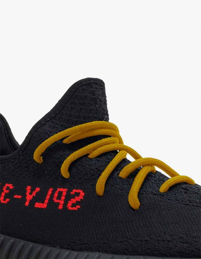 tali-sepatu-lilin-oval-mrshoelaces-oval-waxed-shoelaces-gold