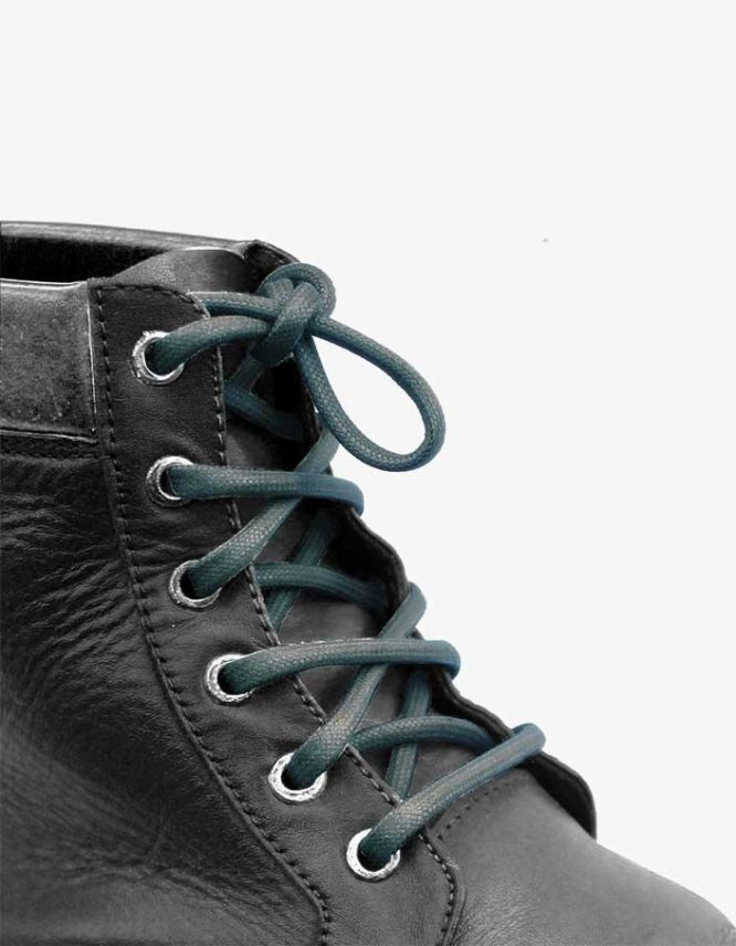 tali-sepatu-lilin-oval-mrshoelaces-oval-waxed-shoelaces-green-army