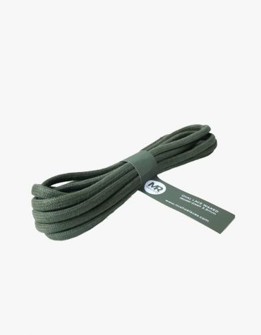 tali-sepatu-lilin-oval-mrshoelaces-oval-waxed-shoelaces-hunter-green