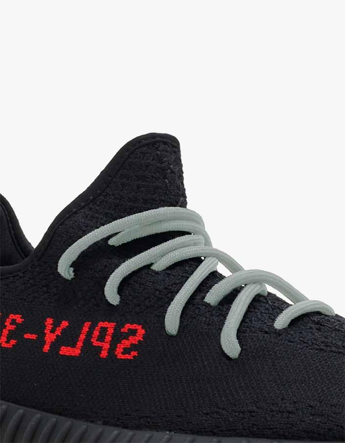 tali-sepatu-lilin-oval-mrshoelaces-oval-waxed-shoelaces-light-grey