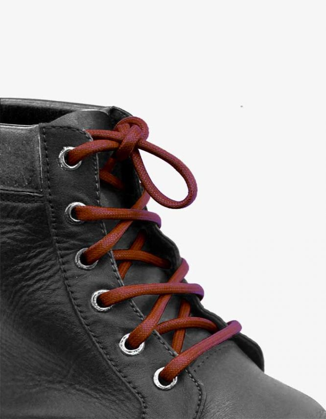 tali-sepatu-lilin-oval-mrshoelaces-oval-waxed-shoelaces-maroon