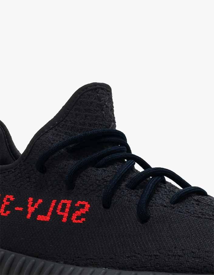 tali-sepatu-lilin-oval-mrshoelaces-oval-waxed-shoelaces-midnight-blue
