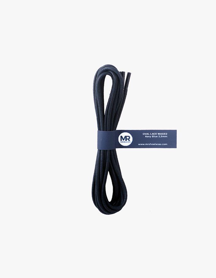 tali-sepatu-lilin-oval-mrshoelaces-oval-waxed-shoelaces-navy-blue
