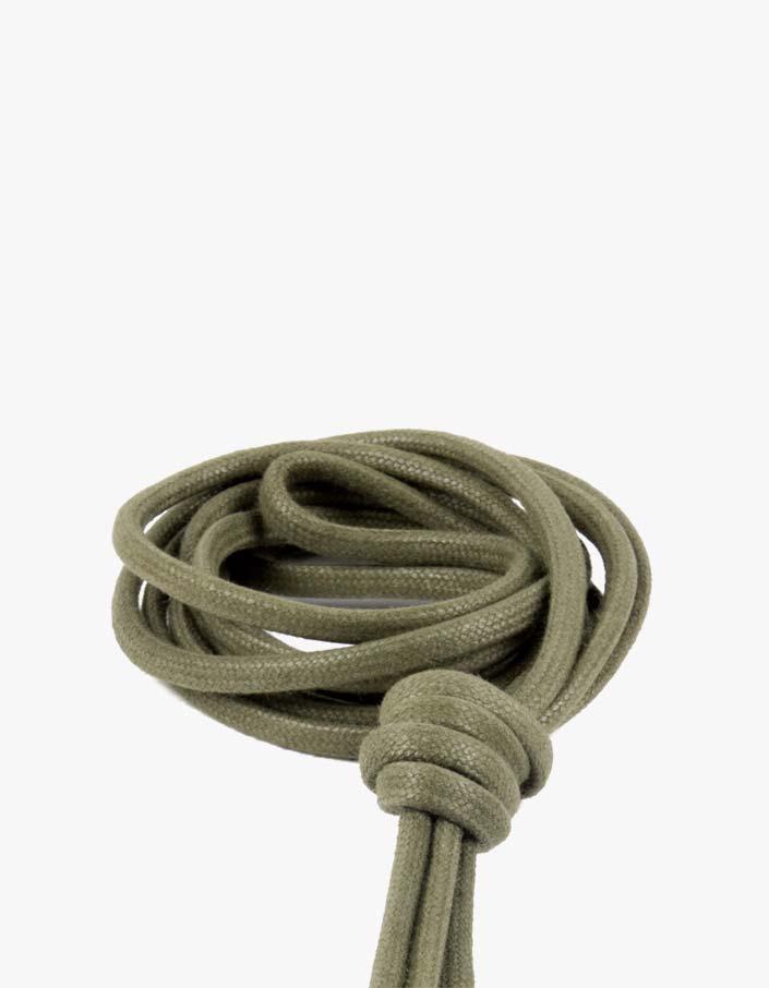 tali-sepatu-lilin-oval-mrshoelaces-oval-waxed-shoelaces-royal-green