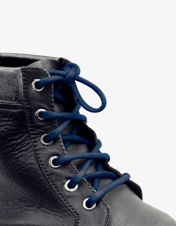 tali-sepatu-lilin-oval-mrshoelaces-oval-waxed-shoelaces-sapphire-blue
