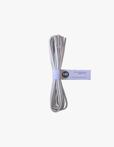tali-sepatu-lilin-oval-mrshoelaces-oval-waxed-shoelaces-silver