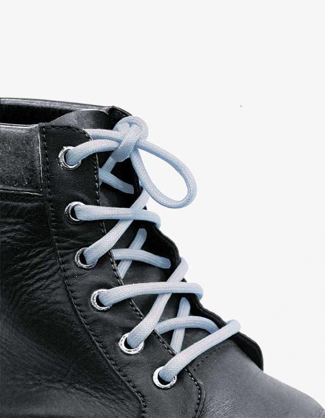 tali-sepatu-lilin-oval-mrshoelaces-oval-waxed-shoelaces-white-cloud