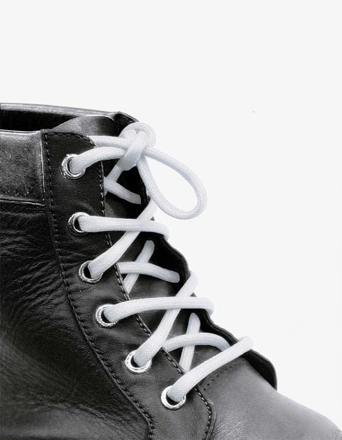tali-sepatu-lilin-oval-mrshoelaces-oval-waxed-shoelaces-white