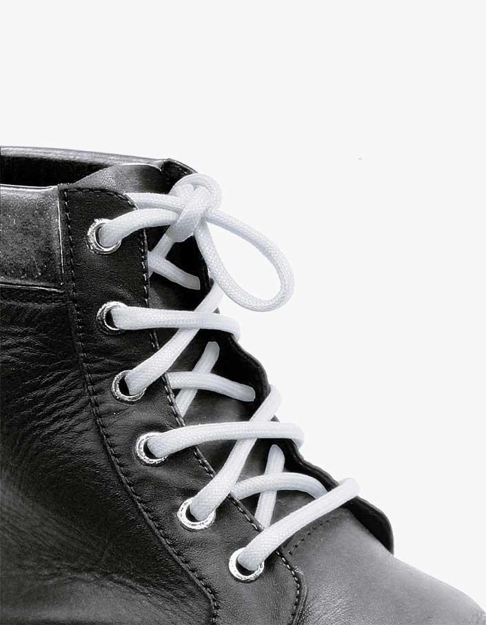 tali-sepatu-lilin-oval-mrshoelaces-oval-waxed-shoelaces-white