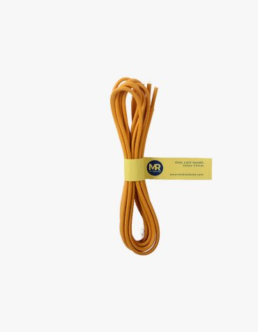 tali-sepatu-lilin-oval-mrshoelaces-oval-waxed-shoelaces-yellow