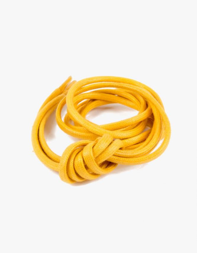 tali-sepatu-lilin-oval-mrshoelaces-oval-waxed-shoelaces-yellow